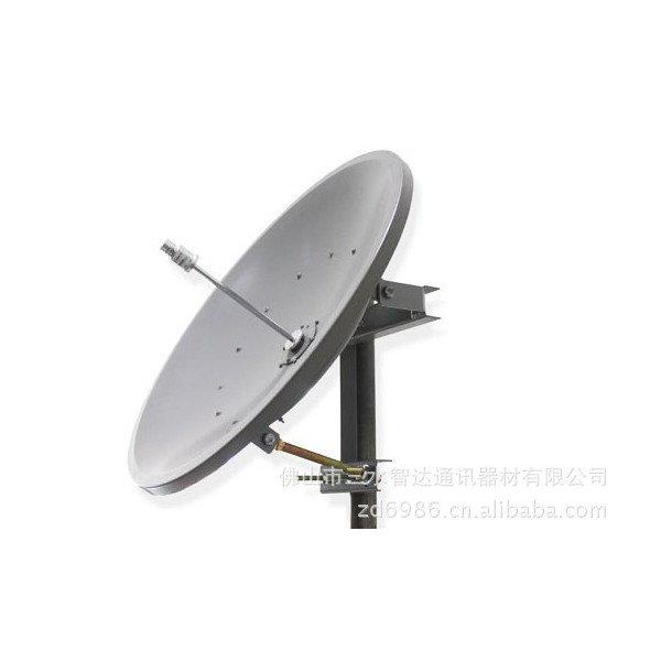 3.5G,24.5dBi 抛物面天线