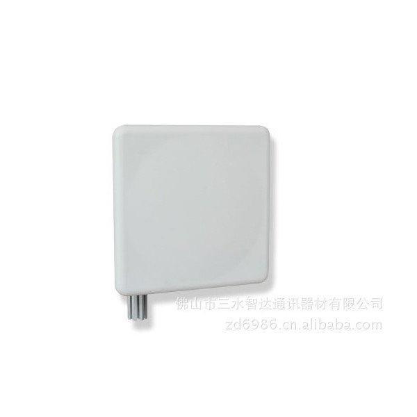 3.5G,18dBi,板状天线
